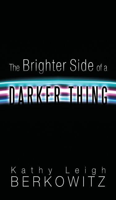 BrighterSide